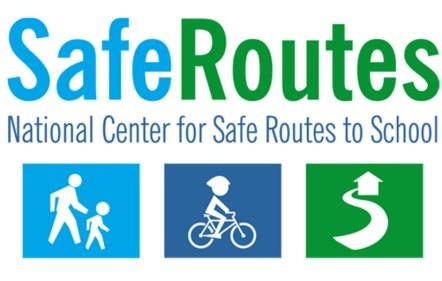 Safe Routes.jpg