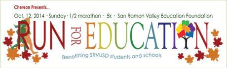 Run for Ed 2014.jpg